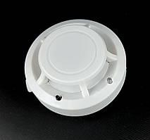 Датчик дыма 433 мГц (ДД-105)