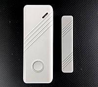 Датчик відкриття дверей, фото 1