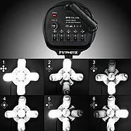 675/3375Вт Комплект постійного світла LD Z3SB57X5 (лампи по 45W), фото 4