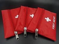 Аптечка сумка для мандрівника