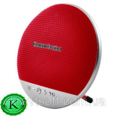 Беспроводная bluetooth-колонка HARMON KARDON V3 BASS SUBWOOFER TWS, c функцией speakerphone