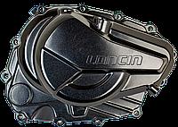 Мотоцикл Loncin CR5S, фото 1