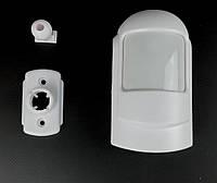Датчик движения  беспроводной  С7 для GSM сигнализации (ИДД-108), фото 1