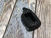 Чехол для брелока силиконовый универсальный, фото 1