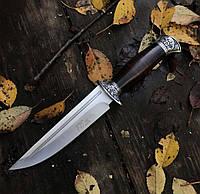 Охотничий нож Хантер /сталь 65х13