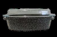 Гусятниця Bohmann BH 6232 MRB 5.5 л, фото 1