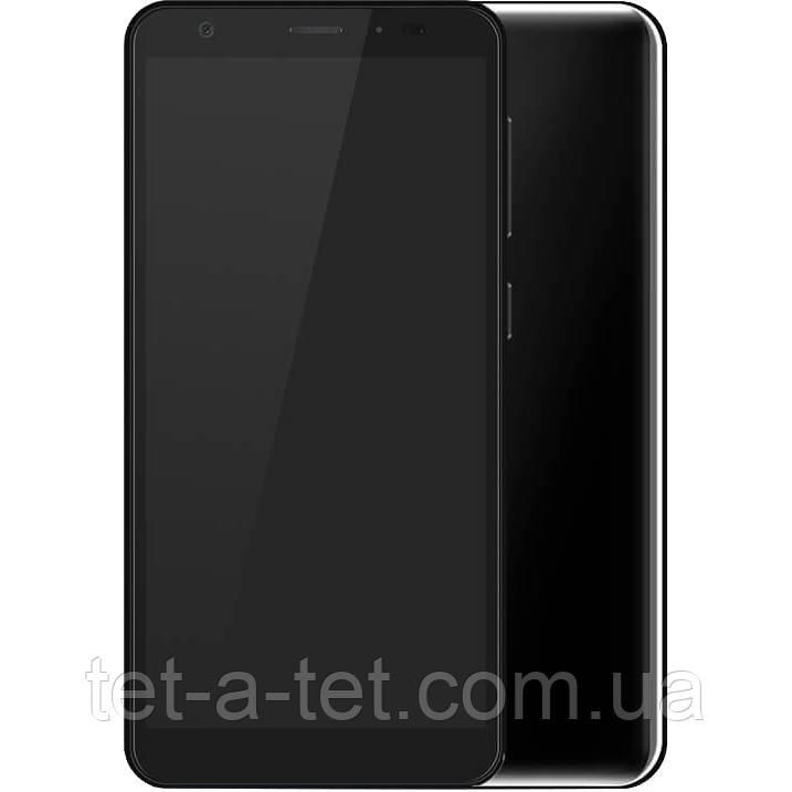 ZTE Blade A5 2/16 GB
