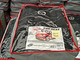 Авточехлы Favorite на Mazda 6 2008-2012 sedan, Мазда 6 2008-2012 года седан, фото 8