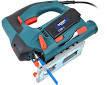 Лобзик електричний Зеніт ЗПЛ 950 Профі(Безкоштовна доставка), фото 5