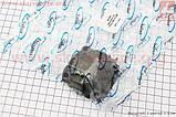 (SABER) Крышка цилиндра (поддон) MS-170/180, фото 3
