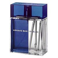 Armand Basi In Blue 100ml Мужская таулетная вода (Мужские духи Арманд Баси ин Блю)