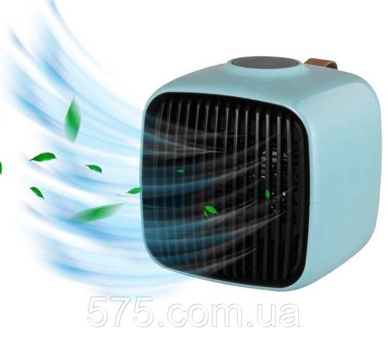 Кварцевый бактерицидный рециркулятор (ультрафиолетовый) iCUBE-OZON 101