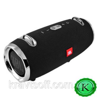 Беспроводная bluetooth-колонка JBL XTEMRE 2 MINI, c функцией speakerphone, радио