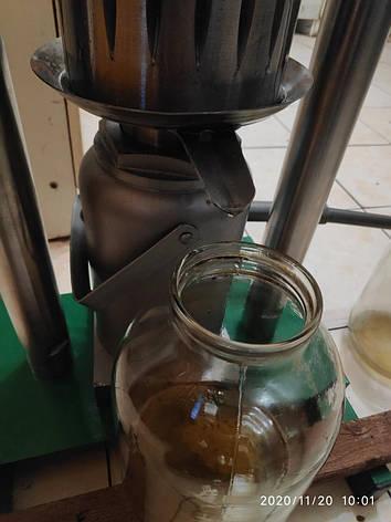 Масло кунжутное , олія кунжутна 0.5 л -280 грн, фото 2