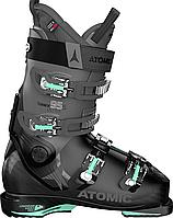 Гірськолижні черевики Atomic Hawx Ultra 95 S W (Black / Anthracite / Mint) 2021