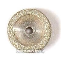 Алмазный диск-фреза