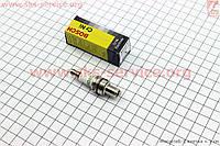 Свеча зажигания на бензопилу RCJ7Y M10х1,0 12,0mm