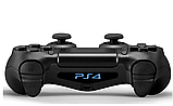 Наклейка для DualShock 4 на подсветку PS4, фото 3