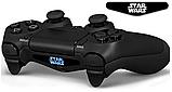 Наклейка для DualShock 4 на подсветку PS4, фото 4