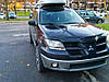 Колесные (ступичные) проставки Hofmann 30мм для Mitsubishi Outlander, фото 10