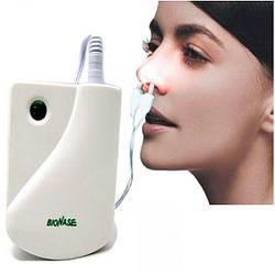 """Апарат терапевтичний """"ЗДОРОВИЙ НІС"""" BioNase для лікування ринітів (застуди, алергії)"""