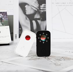 Багатофункціональний інфрачервоний детектор прихованих камер Smoovie A1, Xiaomi