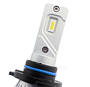 LED лампы Sho-Me F6 НB3 5000Lm 6500K 32W (P478898), фото 5