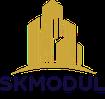 """SkModul"""