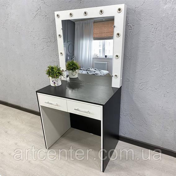 Стол для визажиста, стол для макижа