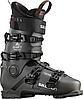 Гірськолижні черевики Salomon Shift Pro 120 AT (Belluga / Black) 2021