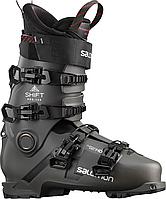 Гірськолижні черевики Salomon Shift Pro 120 AT (Belluga / Black) 2021, фото 1