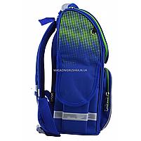 Рюкзак каркасний Smart Road speed Синій (554527), фото 2