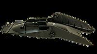 CR1S JL200-68A пластик, верхняя часть заднего крыла - 340670184-0001, фото 1