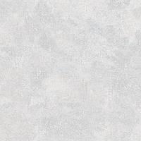 Плитка напольная Цементик серая