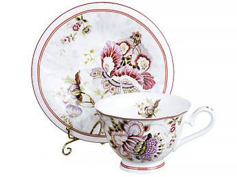 Чайний набір прімавера Lefard 12пр