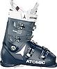 Гірськолижні черевики Atomic Hawx Prime 95 W (Dark Blue) 2021