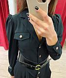 Комбінезон жіночий брючний брендовий Imperial, фото 2
