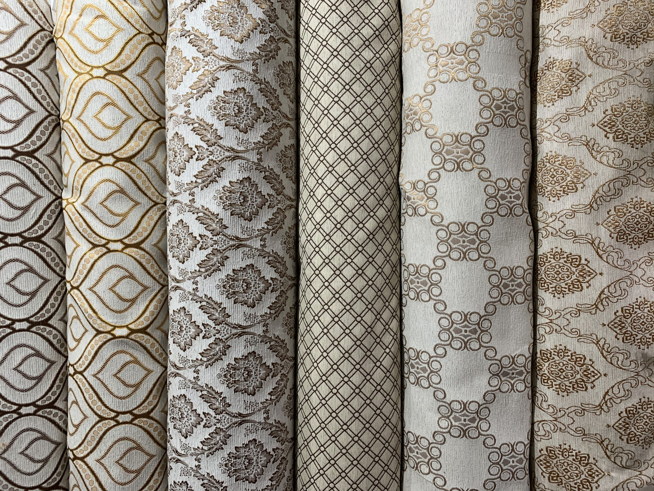 Гобелен ткань для мебели купить пряжа камтекс
