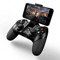 Беспроводной игровой джойстик геймпад манипулятор игровая приставка для телефона bluetooth ZM-X6 UTM