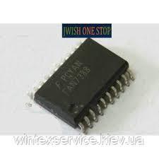 Микросхема FAN7388 SOP-20