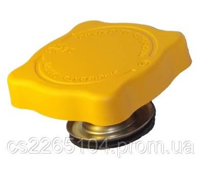Кришка радіатора ВАЗ 2101-2107 Євро Деталь