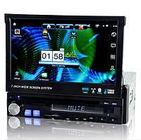Автомагнитола Pioneer S600 GPS + TV 7 inch