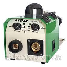 Подающее устройство АТОМ WF-5-2