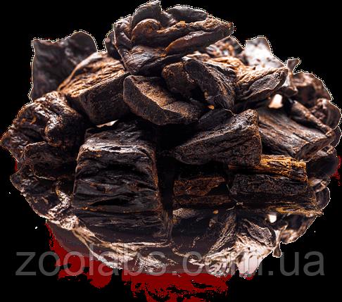 Лакомство для собак из печени | Essential Foods Liver Delights 250 грамм, фото 2