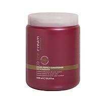 Кондиціонер для фарбованого волосся Inebrya Pro-Color Color Perfect Conditioner