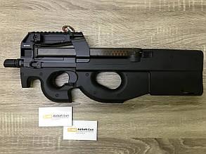 CM.060 FN P90 [CYMA] (для страйкбола)