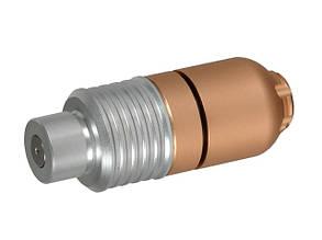Granat K-56 na 36 bb [Bell] (для страйкбола)