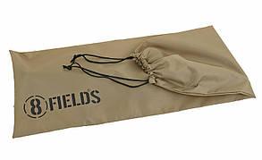 Транспортный мешок для реплики - СС-лето [8FIELDS] (для страйкбола)