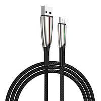 Кабель JOYROOM Micro USB Time Series S-M399  1.5m, 3A 