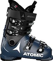Гірськолижні черевики Atomic Hawx Magna 110 S 2021